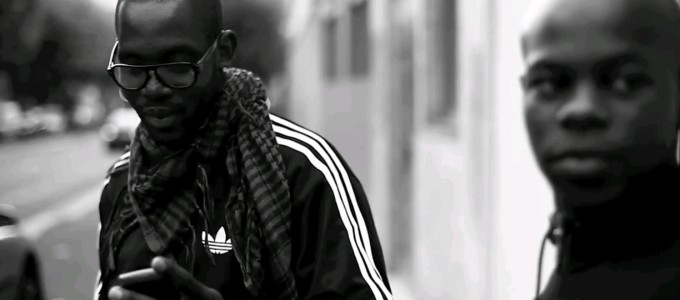 Nakk-Mendosa-Coince-dans-ce-Monde-feat.Despo-Rutti-(Prod.Zekwe-Ramos)