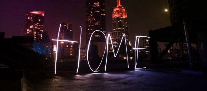 Stalley-feat.-Wale-Home-To-You-light-2