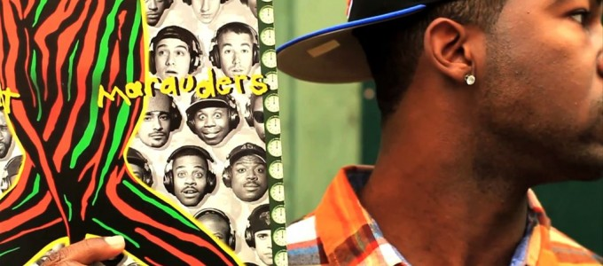 Clap-Ya-Hands-Freaky-Jon-P-(A-Tribe-Called-Quest-Remake-video