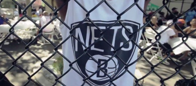 Road-To-Brooklyn-Ball-So-Hard-video-documentary