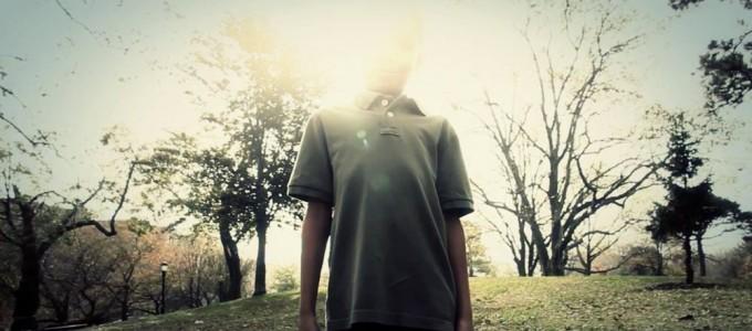 Big-K.R.I.T.-Rich-Dad-Poor-Dad-Official-Music-Video