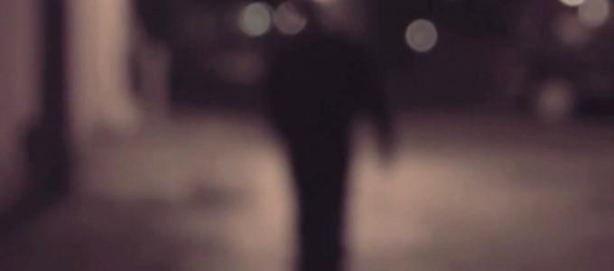 Jon-Connor-Blackout-official-video