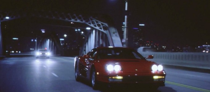 Kavinsky-protovision-Official-Video