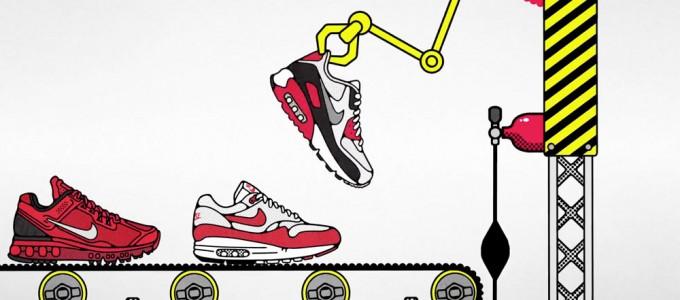 Nike-Presents-Air-Reinvented-Air-Max-Engineered-Mesh-video