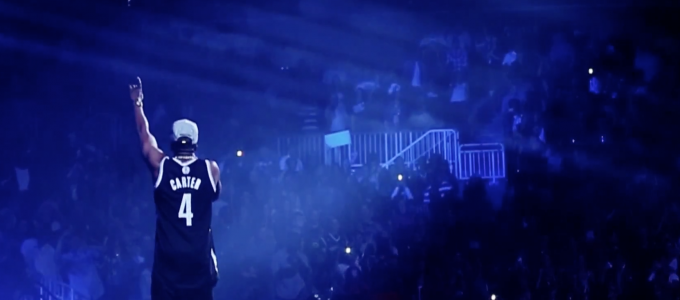 Where I'm From_ JAYZ-Barclays-Center-Documentary
