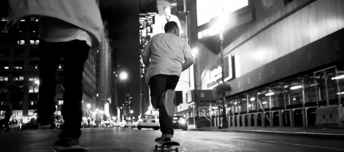 adidas-Skateboarding-New-York-City