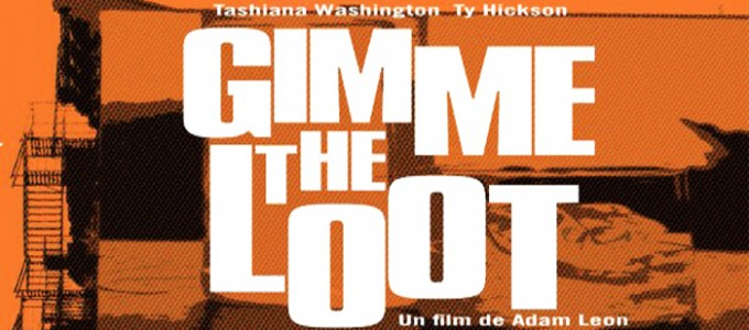 gimme-the-loot-movie-trailer-2