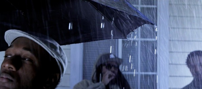 Dag-Savage-When-it-Rains-feat- Aloe-Blacc-official-video