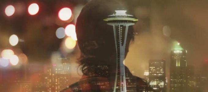 Deadlinz-feat-Sleep-Steady-Phoenix-Jones-official-video