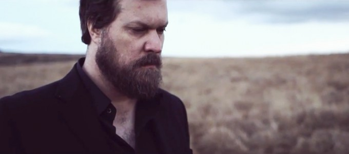 John-Grant-Pale-Green-Ghosts-Official-Video