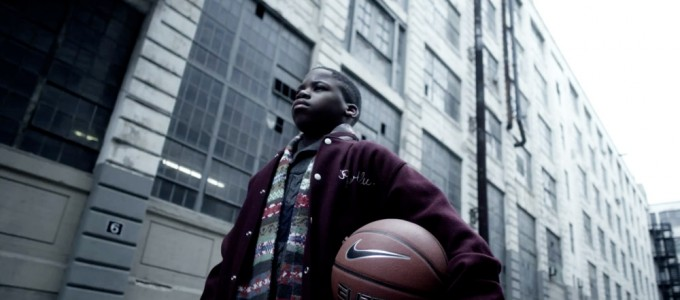 Nike-Celebrates-Black-History-Month-Be-Bold-Be-True-video