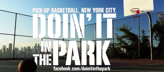 DOIN- IT-IN-THE-PARK-PICK-UP-BASKETBALL-NYC-Trailer-video