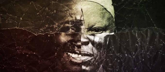 Amadou-&-Mariam-Africa-mon-Afrique-Clip-Officiel