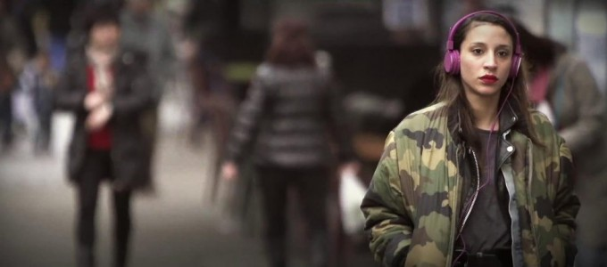 CHAZE-feat-Casey-Mecija-this-was-your-town-official-video-2