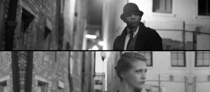 L-Orange-Alone-feat- Blu-Official-Music-video
