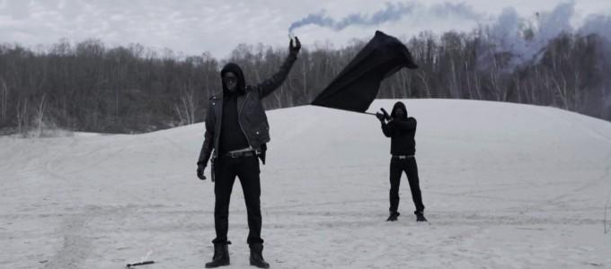 S-Pri-Noir-Celte-video-officielle