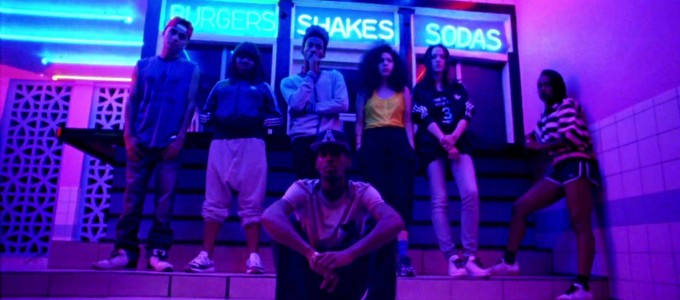 adidas-Originals- unite-all-Originals-video