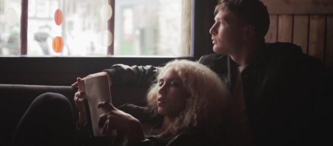 Disclosure-feat-Eliza-Doolittle-You-&-Me-Official-Video