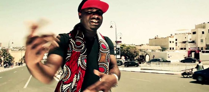 Blitz-the-Ambassador-DIKEMBE-!-Official-Video