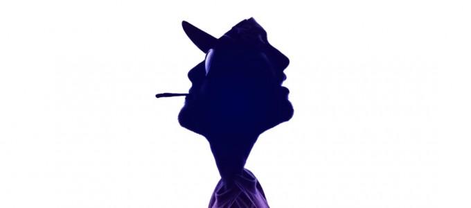 Mac-Miller-feat- ScHoolboy-Q-Gees-Official-Video