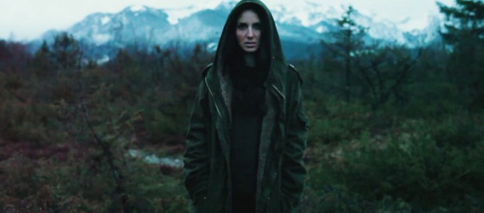 SOHN-Bloodflows-Official-Video