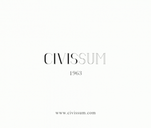 civissum-trailer-10