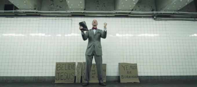 8336615-New-York-short-movie