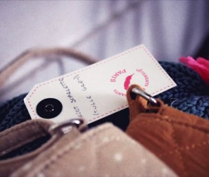 Louise-Misha-Collection-Hiver--2013-Teaser-1