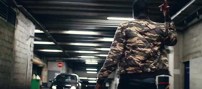 S.Pri-Noir-A-la-Fuck-You-Un-sac-plein-d-oseille-video-officielle
