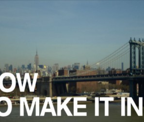 This-Is-How-They-Make-It-In-NYC-2