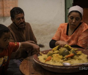 morocco-roots-19