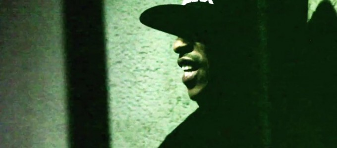 Fredro-Starr-Everyday-Hell-Official-Video