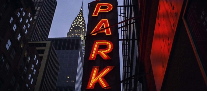 NYC-The-Most-Wonderful-City-In-The-World-Art-Video