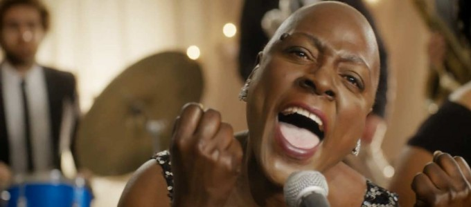 Sharon-Jones-&-The-Dap-Kings-Stranger-To-My-Happiness-Official-Video