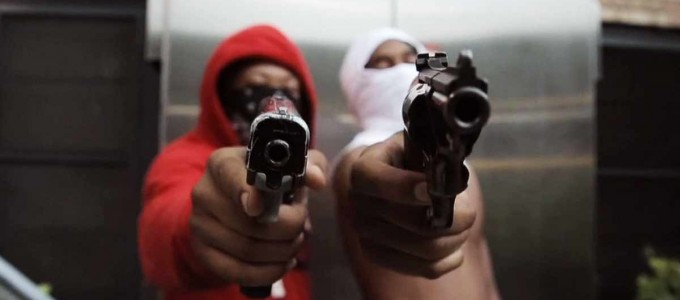 The-Field-violence-hiphop-and-hope-in-Chicago-Documentary