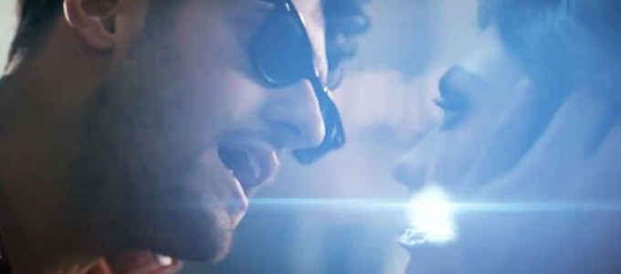Chromeo-feat-Toro-y-Moi-Come-Alive-Official-Video