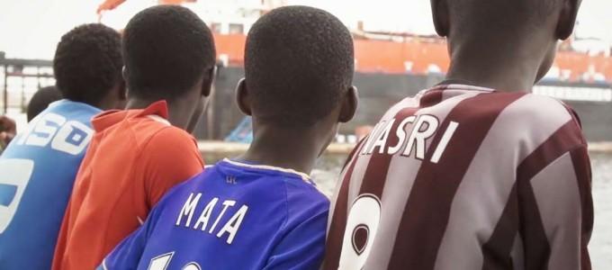 Dakar-Streets-of-Dreams-Short-Movie