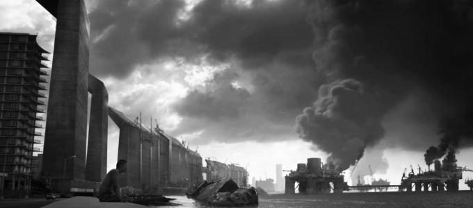 Habana-Dir-by- Edouard-Salier- -Teaser