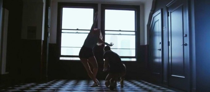 Highrise-Benjamin-Millepied-Dance-Project