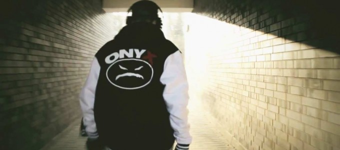 Onyx-feat-Dope-D.O.D-#WakeDaFucUp-prod-by-Snowgoons-Dir-by-Home-Run-Official-HD-Video