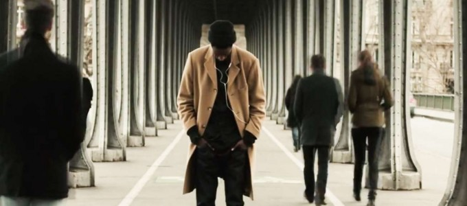 Patrice-Faces-feat-Selah-Sue-Official-Video