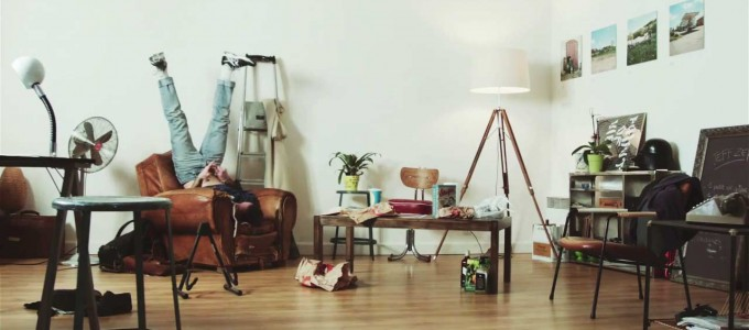 Soul-Square-feat-Jeff-Spec-Jeff-Zep-Official-Video