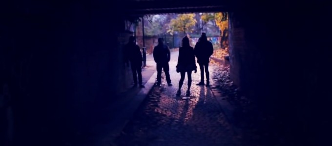 The-Skints-The-Cost-Of-Living-Is-Killing-Me-Official-Video