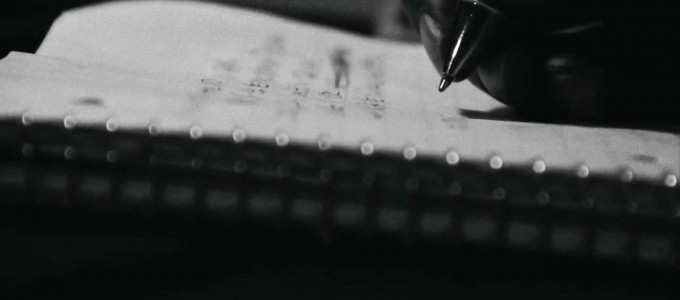 WORDS-BY-RAKIM-documentary