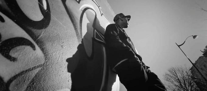 Dinos-Punchlinovic-2014-Vidéo-Officielle