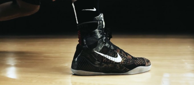 Light-Strong-Nike-Flyknit-Commercial-Video
