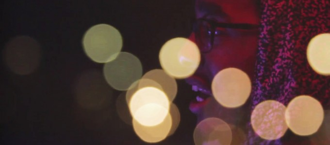Oddisee-Back-of-My-Mind-Official-Video