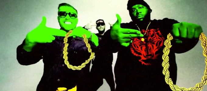 Run-The-Jewels-Run-The-Jewels-Official-Video