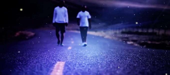 The-Grouch-&-Eligh-feat-Steve-Knight-Fireflies-Official-Video