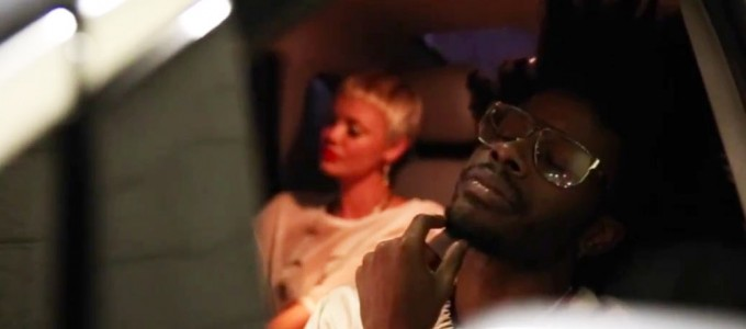 Jesse-Boykins-III-Our-Tonight-Is-Mine-official-video